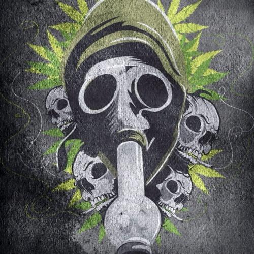 RhythMix™'s avatar
