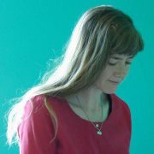 Josephine Arrowood's avatar