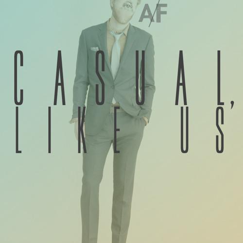 canvasplacestudio's avatar