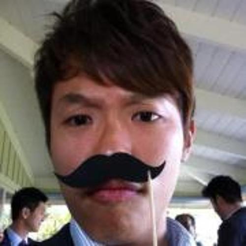 Ignesias Tan's avatar