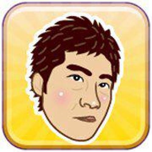 Kenichi  Shimizu's avatar