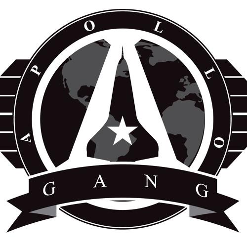 ApolloGang Beat Page's avatar
