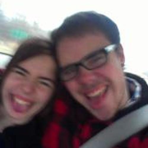 Matt McDermott 5's avatar