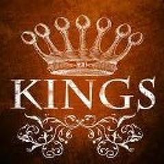 Idon Kings Kings
