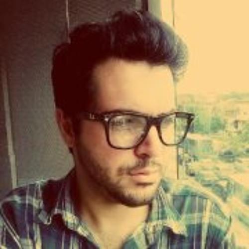 Diego Willemam's avatar