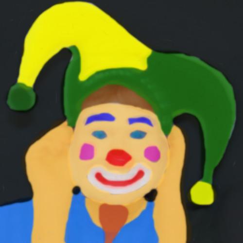 pilchards's avatar