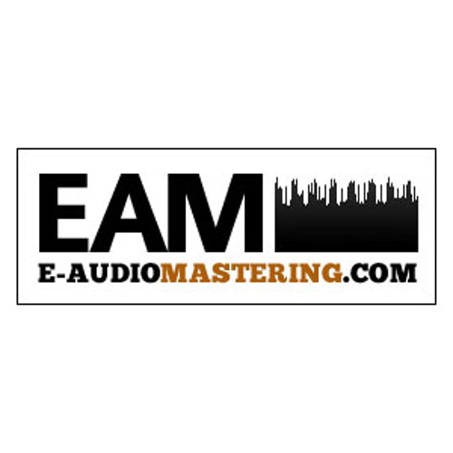 e-audio-mastering.com's avatar