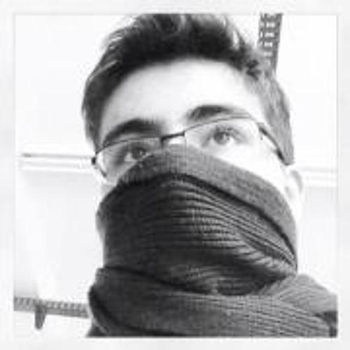 Leonardo Salvador 2's avatar