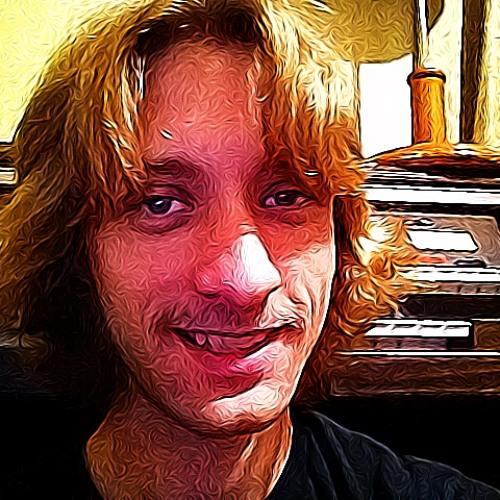 Trey Mauldin's avatar
