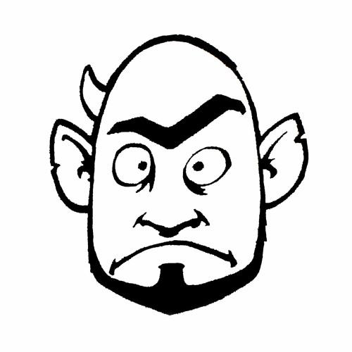 Fakeid's avatar