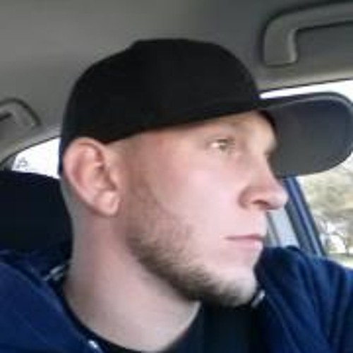 Justin Browning 5's avatar