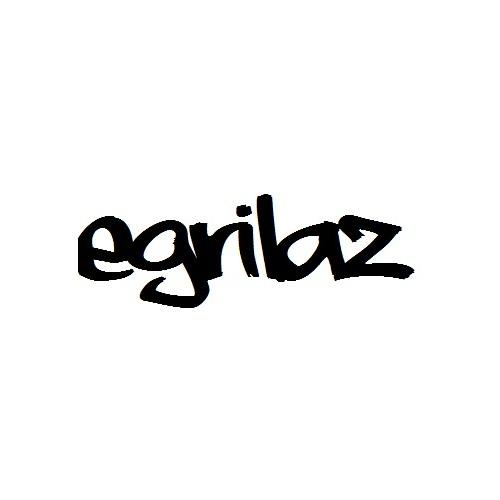 Egrilaz's avatar