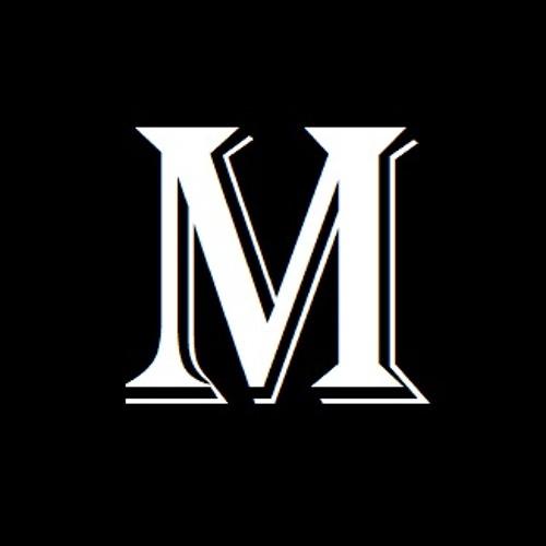 mmurill125's avatar