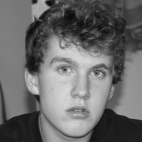 Calum Bowyer's avatar