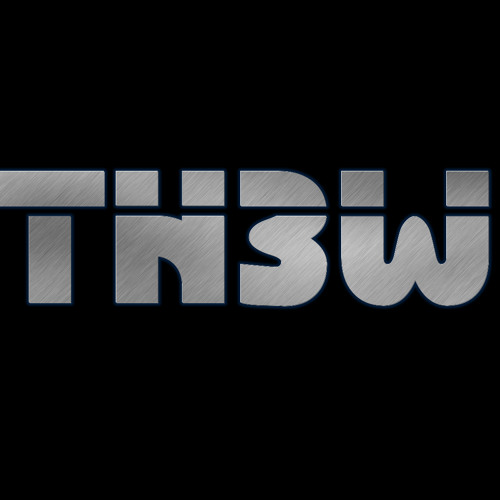 thew's avatar