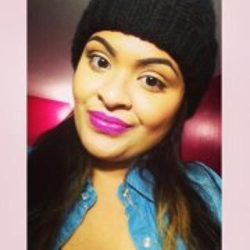Erin Nisha's avatar
