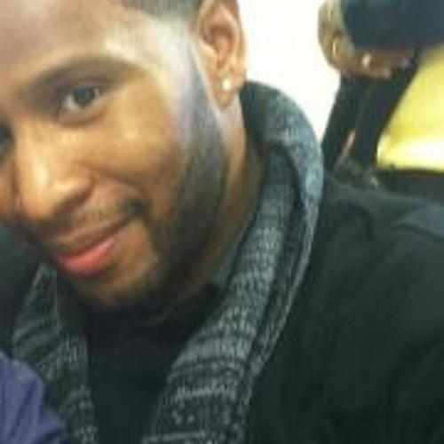 Brandon Griffith 4's avatar