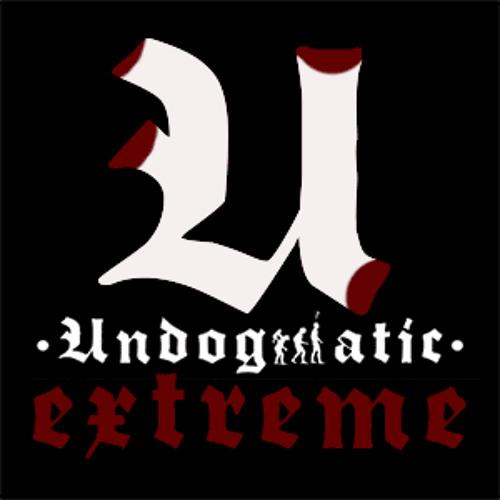 Undogmatic Extreme's avatar