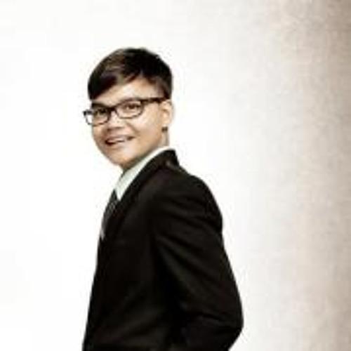 M Arif Hafiz's avatar