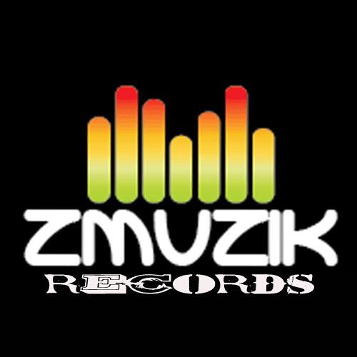 Zmuzik Records Sacred's avatar
