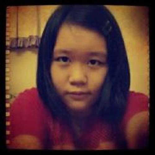 Jwen Tan's avatar