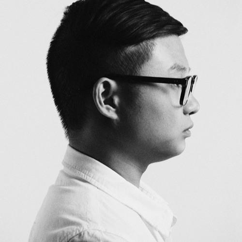 joshuachay's avatar