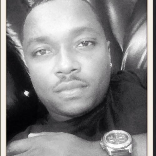 Marcus Duval's avatar