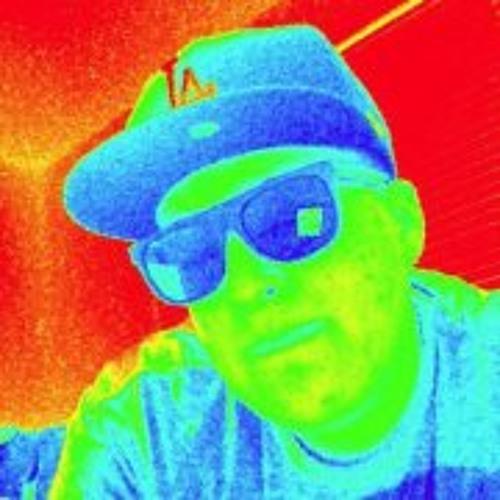 Victor Ortiz 44's avatar