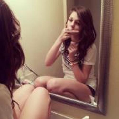 Jayden Angelle's avatar