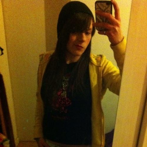 ShiZznOne laDecinata's avatar