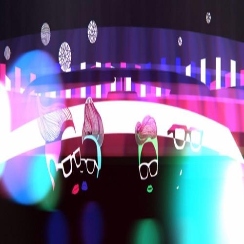 fumfumfumn's avatar