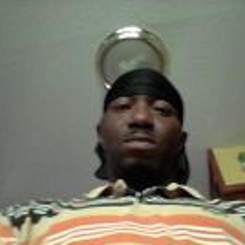 Boss Hawg 1's avatar