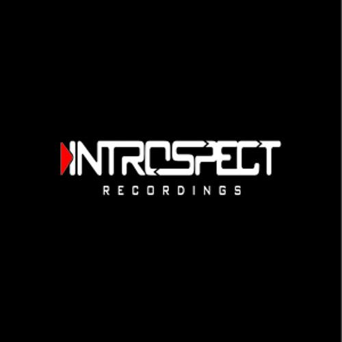 Introspect Recordings2012's avatar