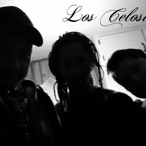 Los Celositos's avatar