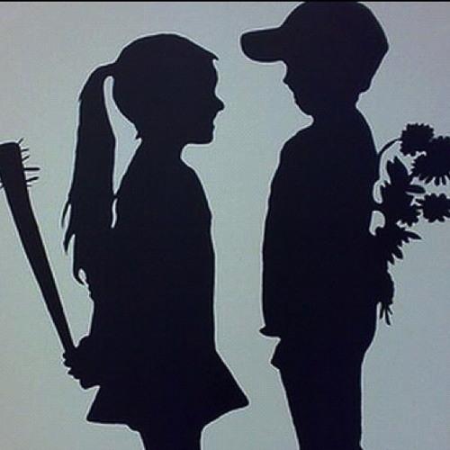 AshleyRomo's avatar