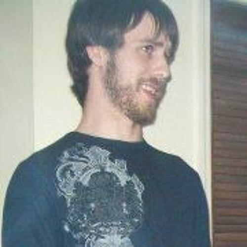 Daniel Lee Amacher's avatar