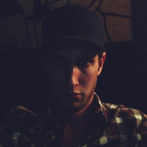 mchltschr's avatar