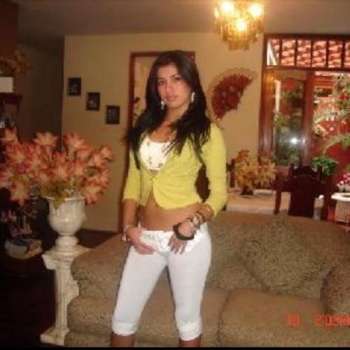SexyLatina.!'s avatar