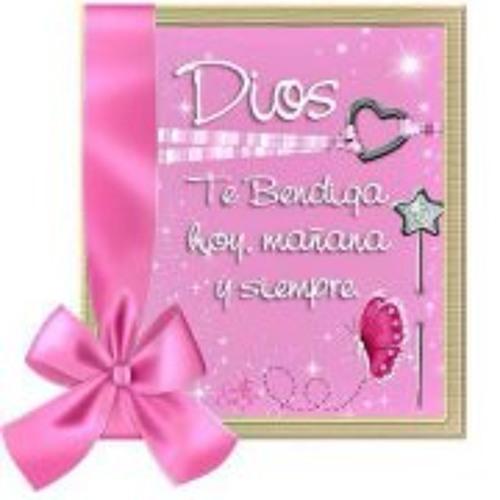 Rosa Vasquez 3's avatar