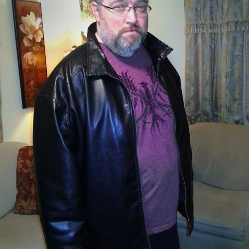 tabkendouglas's avatar