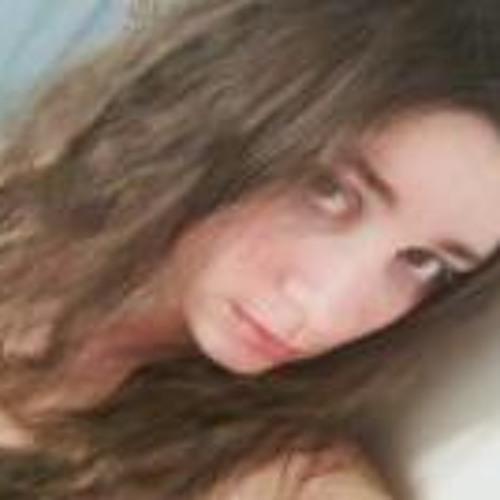Ashleigh Norman's avatar