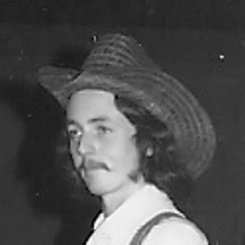 Count Yammonton's avatar