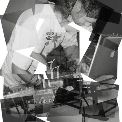 SAKI BOMB DJ SETS & ReMIX's avatar