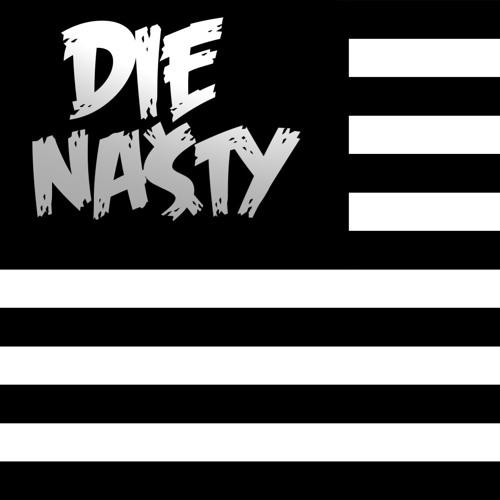 DienastyLifestyle's avatar