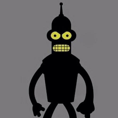 Bot Skee's avatar