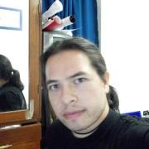 † Exael †'s avatar