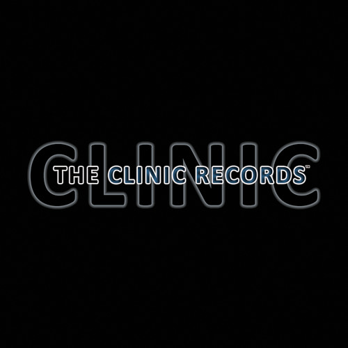The Clinic Records's avatar