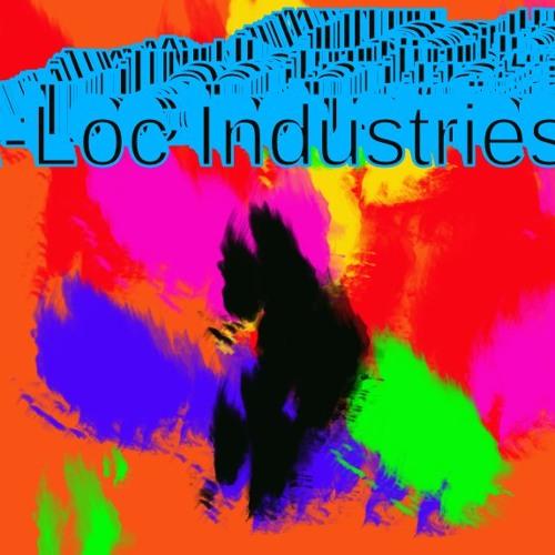 A-loc Industries's avatar