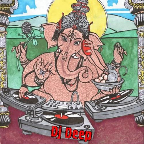 deejay sandeep's avatar