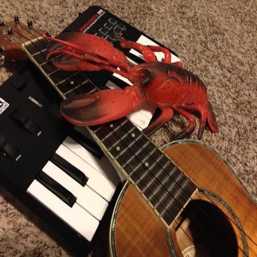 Lobster Surgery's avatar
